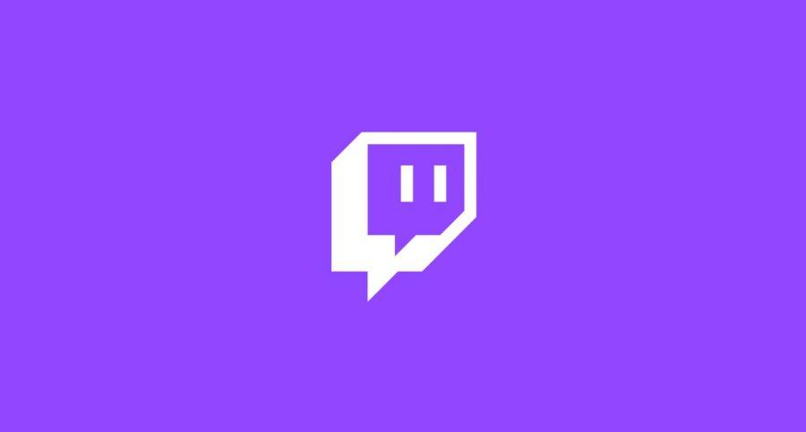 Twitch+Utilizes+Social+Media+for+Good