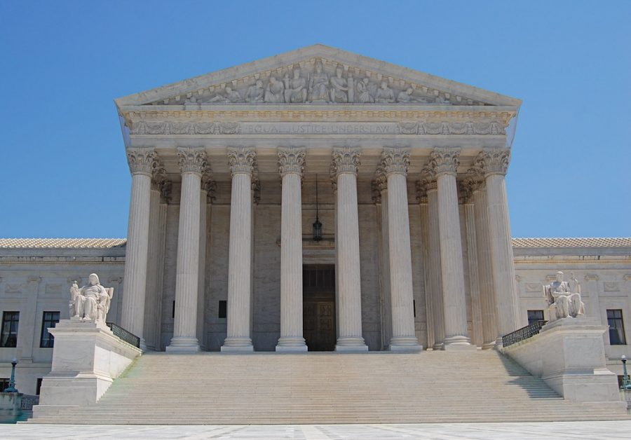 Adding+Justices+Would+Be+Mistake+for+Democrats