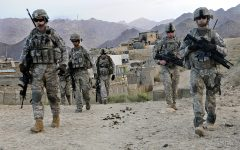 Afghanistan Back Under Taliban Control